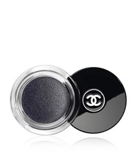 Chanel Illusion D'ombre Velvet Long Wear Luminous Matte Eyeshadow Female