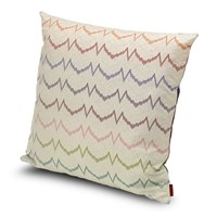 Missoni Home Vicenza Cushion 100 Multi