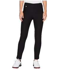 Callaway Tech Stretch Trousers Caviar Women's Casual Pants Black