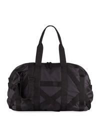 Under Armour This Is It Gym Bag Black