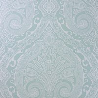 Nina Campbell Khitan Wallpaper Ncw4186 04
