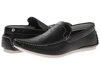 Call It Spring Cofsi Black Synthetic Men's Shoes