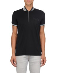 Dandg D And G Polo Shirts