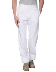 Hugo Trousers Casual Trousers Men