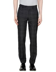 Jey Coleman Cole Man Casual Pants Lead