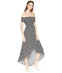Lucy Love Tranquility Dress Black