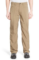 Men's Exofficio Sandfly Pants