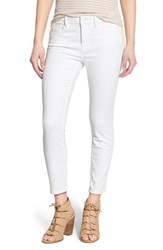 Women's Vigoss Crop Skinny Jeans