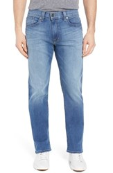 Fidelity Denim 50 11 Relaxed Fit Jeans Elysium