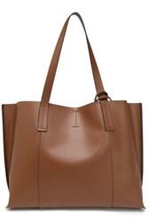 By Malene Birger Totes Light Brown
