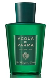 Acqua Di Parma 'Colonia Club' Hair And Shower Gel