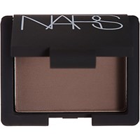Nars Women's Matte Eyeshadow Tan