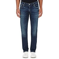 Citizens Of Humanity Men's Bowery Jeans Blue