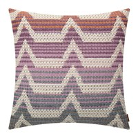 Missoni Home Socrate Cushion 100 40X40cm