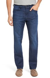 34 Heritage Men's Big And Tall Charisma Relaxed Fit Jeans Mid Summer