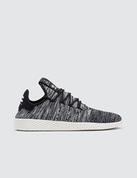 Adidas Originals Pharrell Williams X Pw Tennis Hu Primeknit