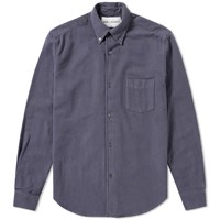 Our Legacy 1950'S Shirt Blue