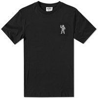 Billionaire Boys Club Incorrect Uses Tee Black