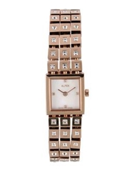 Alfex Wrist Watches Copper