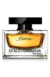 Dolce And Gabbana Beauty 'The One Essence' Eau De Parfum