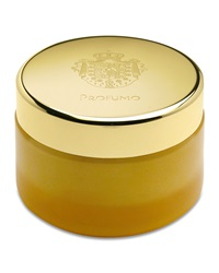 Acqua Di Parma Profumo Body Cream Cream