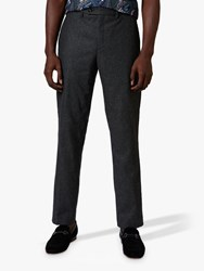 Ted Baker Padtro Trousers Grey