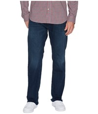 Nautica Relaxed Fit Stretch In Pure Deep Bay Wash Pure Deep Bay Wash Men's Jeans Blue