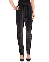 Prim I Am Trousers Casual Trousers Women