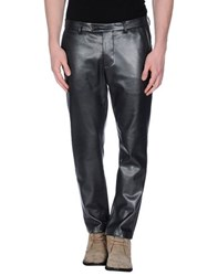 Msgm Trousers Casual Trousers Men