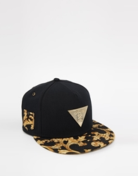 Cayler And Sons Cayler And Sons Migos Snapback Cap