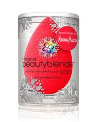 Beauty Blender Nm Exclusive Red Stocking Stuffer