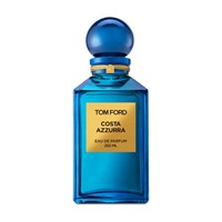Tom Ford Costa Azzurra Eau De Parfum 250 Ml No Color