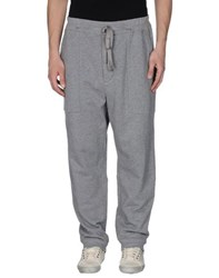 3.1 Phillip Lim Trousers Casual Trousers Men