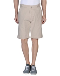 Our Legacy Bermudas Beige