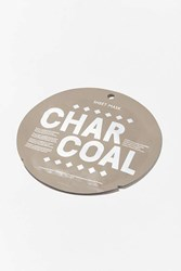 Urban Outfitters Uo Sheet Mask Charcoal