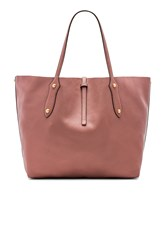 Annabel Ingall Isabella Large Tote Rose