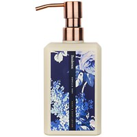 Heathcote And Ivory Sanderson Sorilla 1964 Scented Hand Body Lotion 400Ml