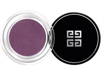 Givenchy Beauty Women's Ombre Couture Cream Eyeshadow Purple