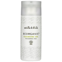 Estelle And Thild Fragrance Free Ecorganic Facial Cleanser Gel 150Ml