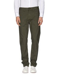 Rag And Bone Rag And Bone Trousers Casual Trousers Men