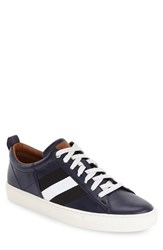 Men's Bally 'Helvio' Sneaker