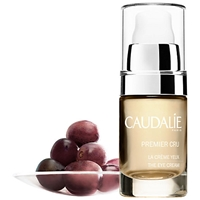 Caudalie Caudialie Premier Cru The Eye Cream 15Ml