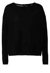 Tiger Of Sweden Jeans Node Jumper Black