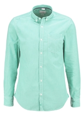 S.Oliver Slim Fit Shirt Spearmint Green