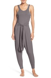 Free People Women's Fp Movement Centered Jumpsuit