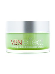 Veneffect Firming Neck And Decollete Creme Green