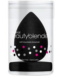 Beautyblender 2 Pc. Set Only At Macy's Black