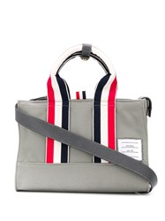 Thom Browne Grey