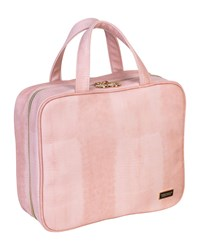 Stephanie Johnson Galapagos Martha Large Briefcase Pink