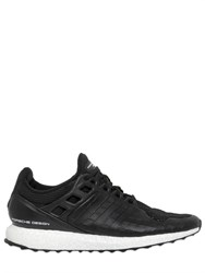 Porsche Design Sport Ultra Boost Primeknit Running Sneakers